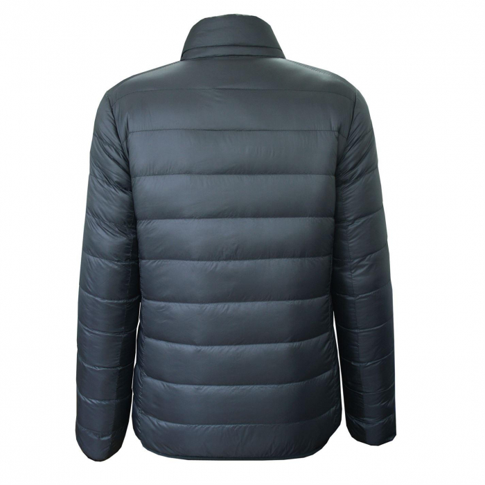 PACK 12-LEE COOPER COATS AND JACKETS 1
