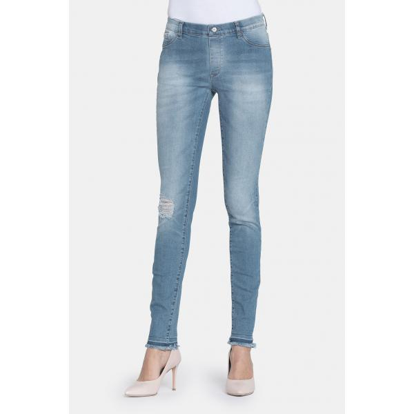 PACK 8-Carrera legging jeans 0