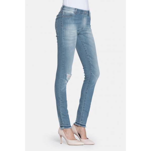 PACK 8-Carrera legging jeans 2