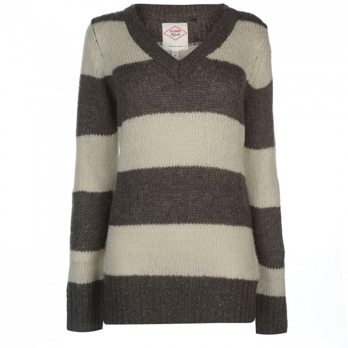 PACK 12-LEE COOPER WOMEN KNIT 0
