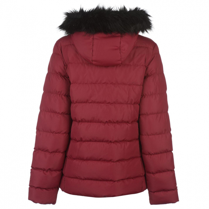 PACK 8-LEE COOPER COATS AND JACKETS 1