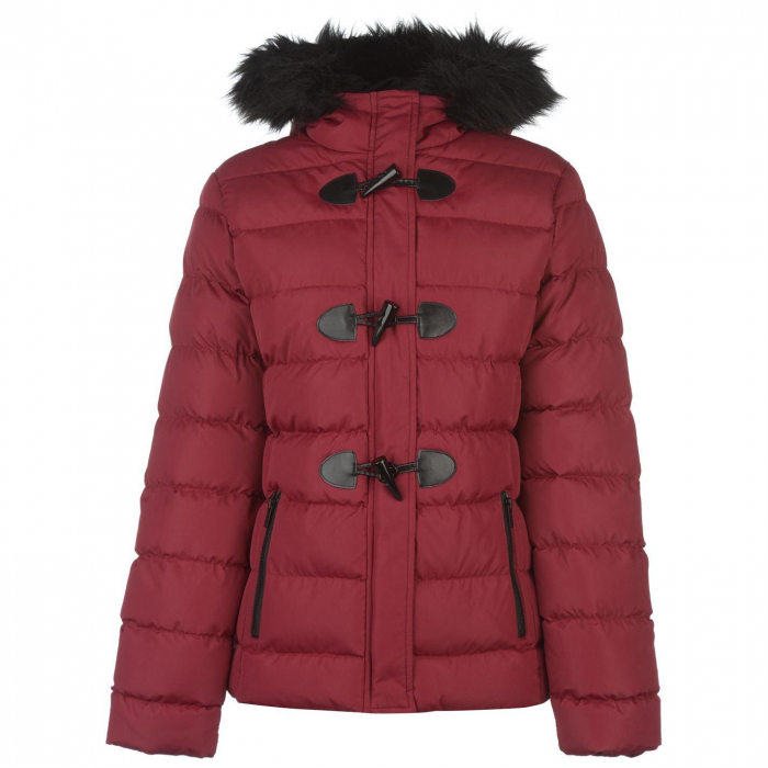 PACK 8-LEE COOPER COATS AND JACKETS 0