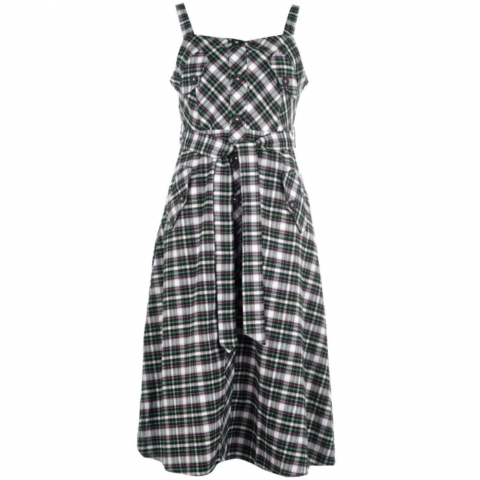 PACK 6-Lee cooper woman dress 0