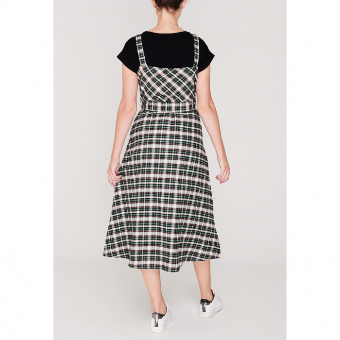 PACK 6-Lee cooper woman dress 2