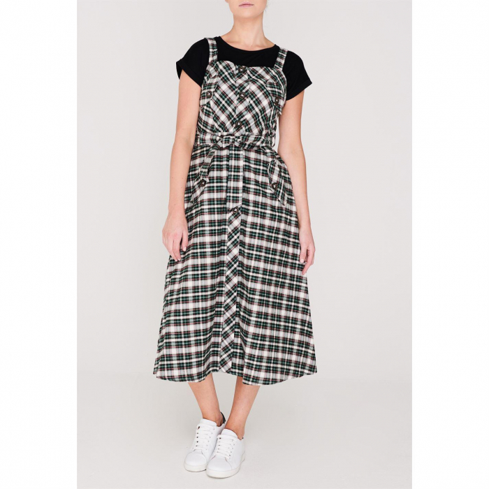 PACK 6-Lee cooper woman dress 1