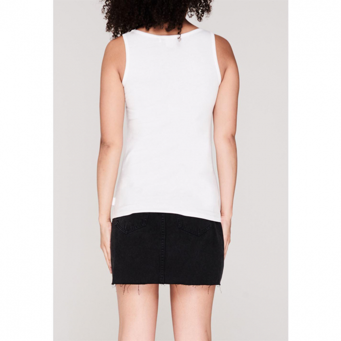 PACK 8-LEE COOPER TANK TOP 2