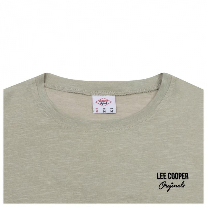 PACK 10 LEE COOPER T-SHIRT 1