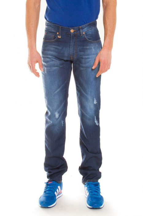 PACK 10 JOGGER JEANS STYLE 707 0