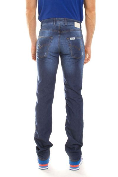 PACK 10 JOGGER JEANS STYLE 707 2