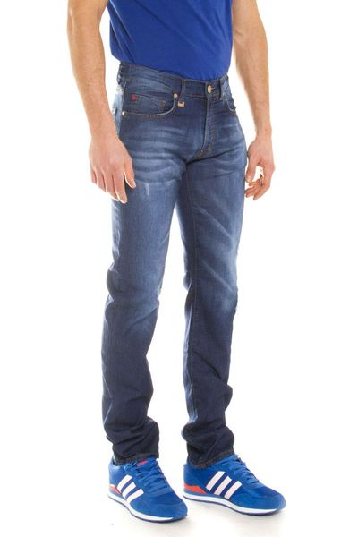 PACK 10 JOGGER JEANS STYLE 707 1
