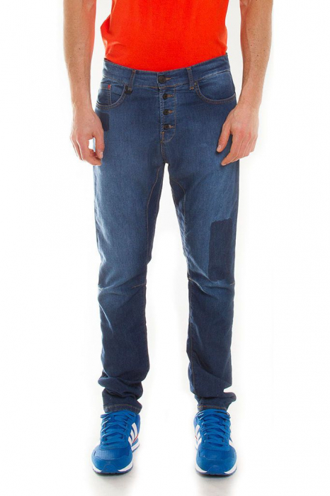 PACK 10 JOGGER JEANS STYLE 746 0
