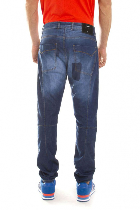 PACK 10 JOGGER JEANS STYLE 746 2