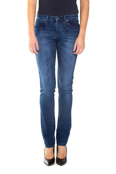 PACK 8-JEANS STRETCH STYLE 752 0