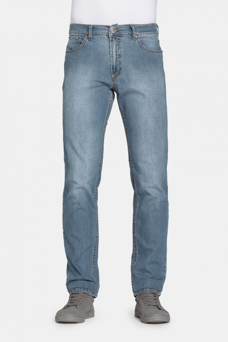 PACK 10 CARRERA JEANS STRETCH STYLE 700 0