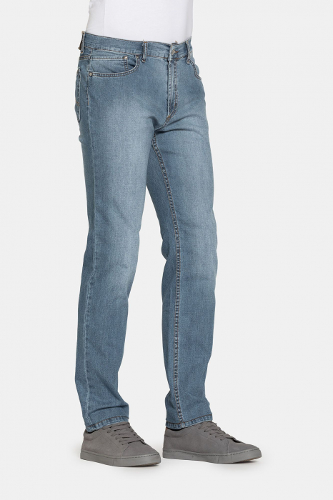 PACK 10 CARRERA JEANS STRETCH STYLE 700 1
