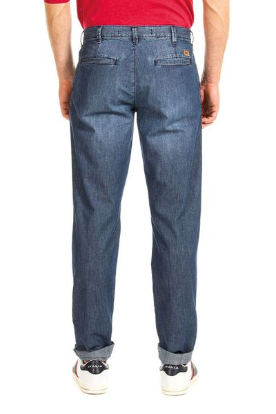 PACK 10 VERY LIGHT JEANS STYLE 624 1