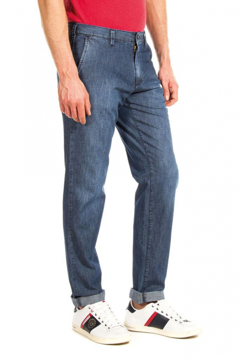 PACK 10 VERY LIGHT JEANS STYLE 624 2