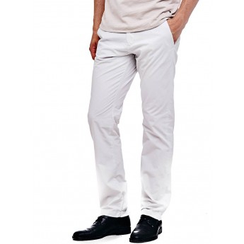 PACK 6 COLOR JEANS SKINNY GUESS 0