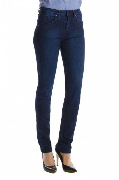 PACK  CARRERA-JEANS STRETCH STYLE 752 0