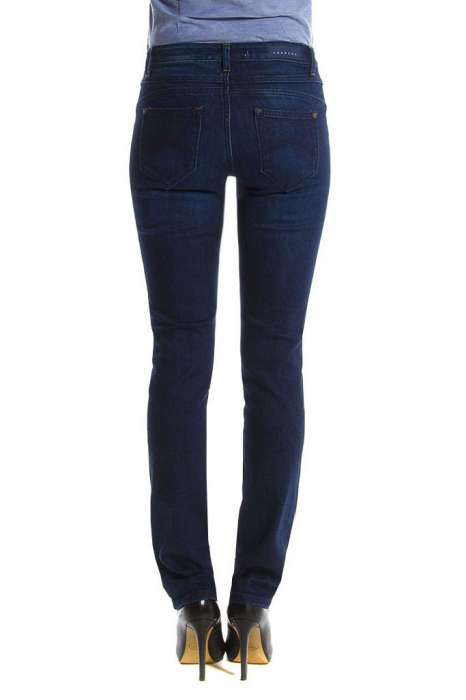 PACK  CARRERA-JEANS STRETCH STYLE 752 1
