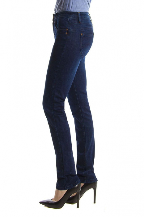 PACK  CARRERA-JEANS STRETCH STYLE 752 2