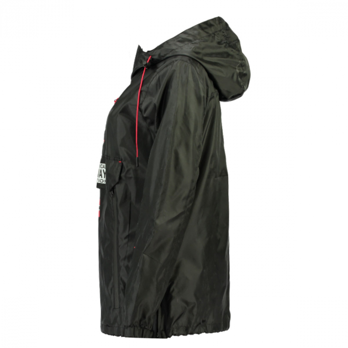 PACK 36 JACKETS DOWNCITY MEN 001 1