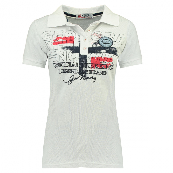 PACK 30 POLO'S KERRY SS LADY 100 2