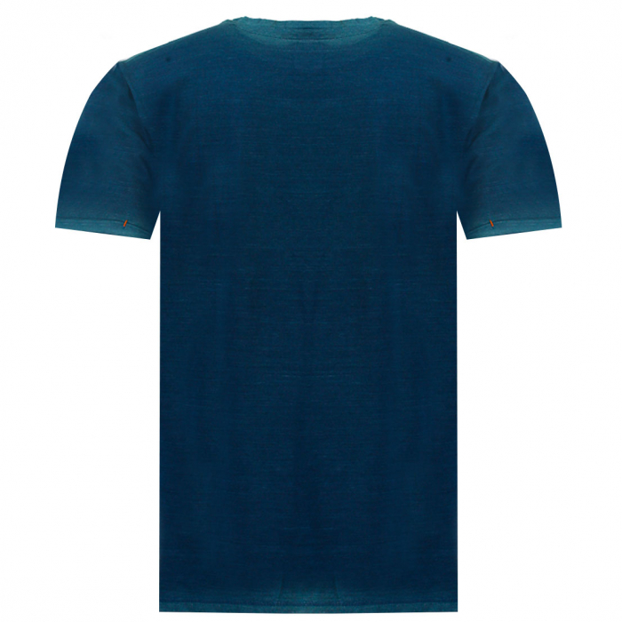 PACK 30 T-SHIRT'S JALAPO SS MEN 415 3