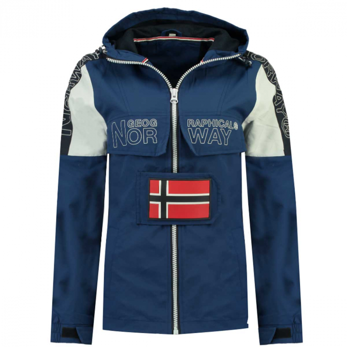 PACK 30 JACKETS ASTINA LADY FULL ZIP 054 1