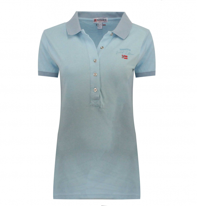PACK 30 POLO'S KELODIE SS LADY 100 4