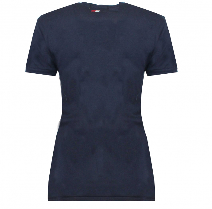 PACK 30 T-SHIRT'S JELODIE SS LADY 100 BS 2