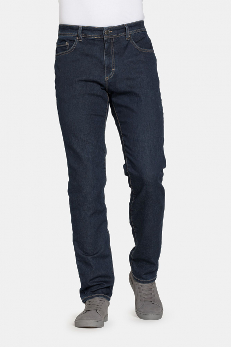 PACK 10 CARRERA Play jeans STYLE 700 RELAX 0
