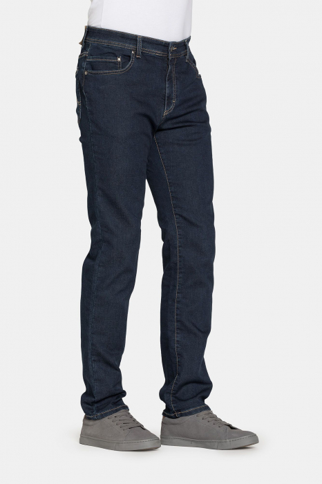 PACK 10 CARRERA Play jeans STYLE 700 RELAX 1