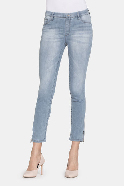 PACK 9 CARRERA LEGG-JEANS IN SUPER STRETCH STYLE 767. 0