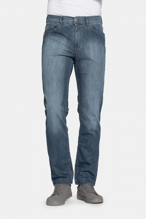 PACK 10 VERY LIGHT STRETCH JEANS STYLE 700. 0