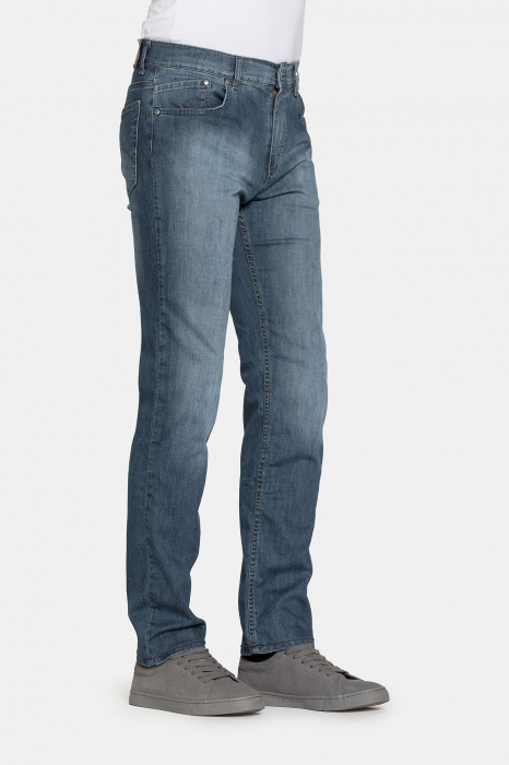 PACK 10 VERY LIGHT STRETCH JEANS STYLE 700. 1