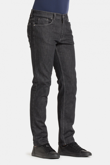 PACK CARRERA 10 STRETCH JEANS STYLE 700 1