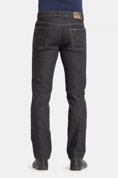 PACK CARRERA 10 STRETCH JEANS STYLE 700 2