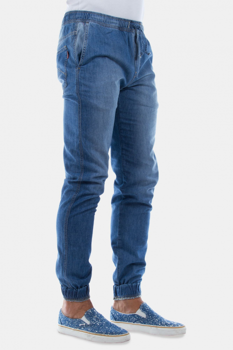 PACK 10 LIGHT JEANS STRETCH STYLE 629 1