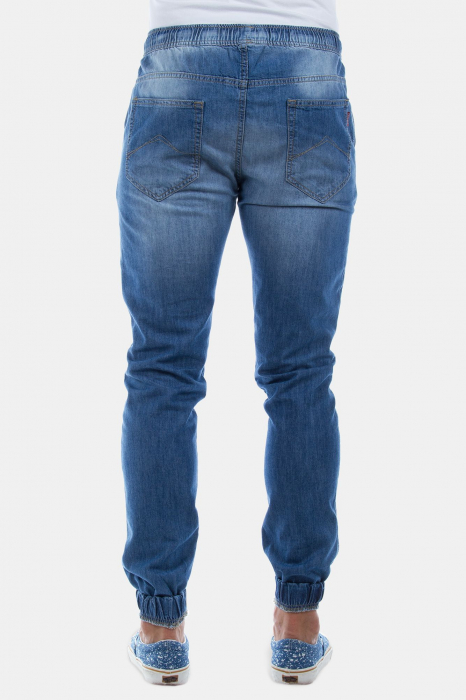 PACK 10 LIGHT JEANS STRETCH STYLE 629 2