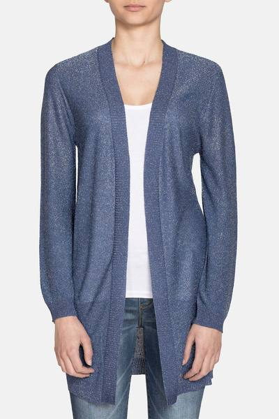 PACK 10 Carrera Long cardigan. 0