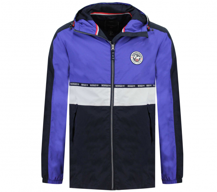 PACK 30 JACKETS APLUS MEN 092 0