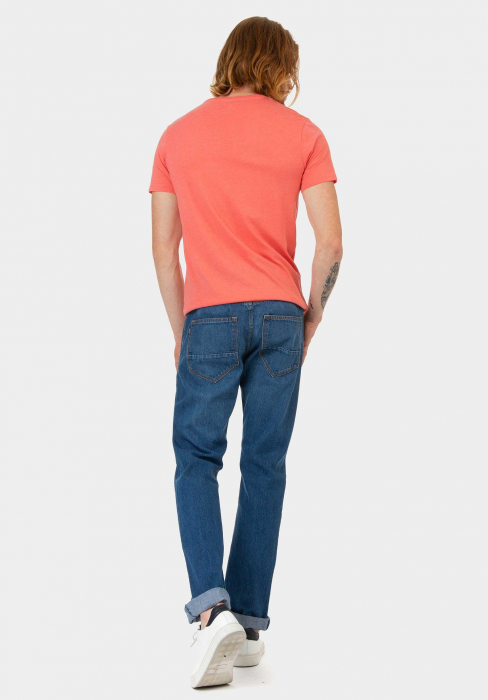 PACK 10 TIFFOSI Jeans man Brody_238 Regular Fit 2