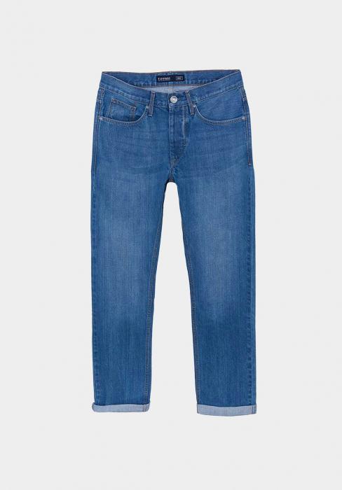 PACK 10 TIFFOSI Jeans man Brody_238 Regular Fit 0