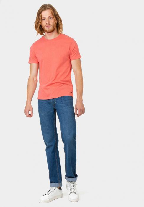 PACK 10 TIFFOSI Jeans man Brody_238 Regular Fit 1