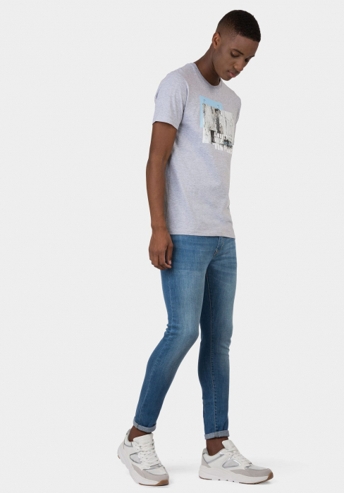 PACK 10 TIFFOSI Jeans man Harry_H86 Skinny 2
