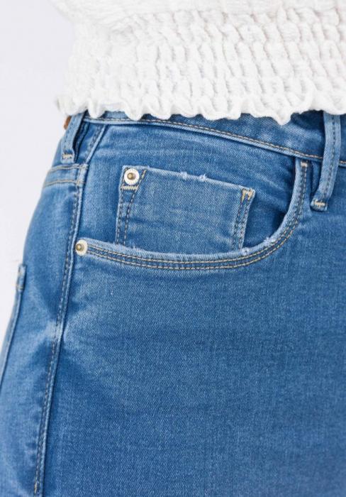 PACK 10 TIFFOSI Jeans women JESSIE_14 skinny 4