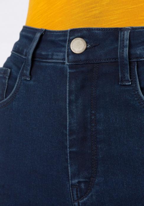 PACK 10 TIFFOSI Jeans women JODIE_180 Skinny Cintura Alta 5