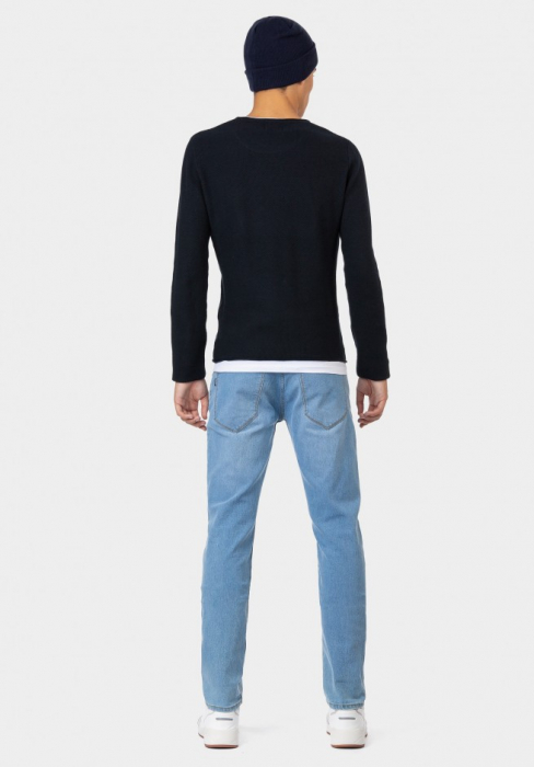 PACK 10 TIFFOSI Jeans man John_346 Slim 2