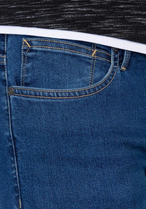 PACK 10 TIFFOSI Jeans man Liam_145 Super Slim 4